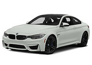 rent bmw m4 coupe italy