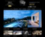 ibiza luxury agency rent