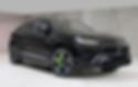 rent in ibiza Lamborghini Urus