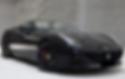rent in ibiza Ferrari California T