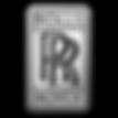 rent rolls royce in italy