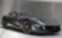 rent in ibiza Ferrari 812 Superfast