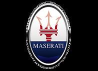 Hire a Maserati Milan