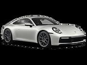 Rent Porsche Carrera in Italy