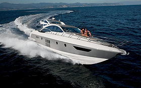 yacht charter porto cervo