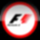 Monza F1 Paddock Pass Hospitality Area Italian Grand Prix