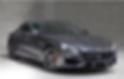 rent Maserati Quattroporte in ibiza