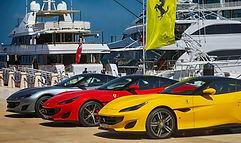 Ferrari-C.jpg