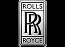 rent in milano rolls royce