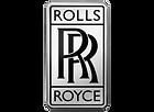 luxury car rental rolls royce