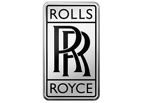 Hire a Rolls Royce in Milan