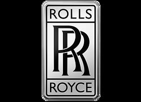Hire a Rolls Royce in Milan