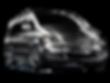Noleggio Mercedes Viano