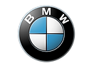 bmw luxury car rental