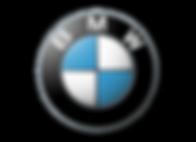 luxury car hire barcelona