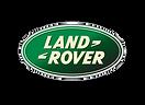 luxury car rental range rover