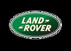 rent range rover in tenerife