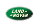 range rover rental airport