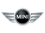 rent mini in tenerife