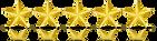 five stars hotel porto cervo sardinia
