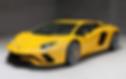 rent in ibiza Lamborghini Aventador