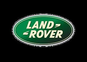 Hire Range Rover Milan