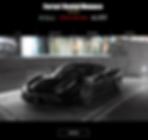 Ferrari rental Monaco