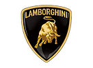 Lamborghini rental in Europe, Italy, France, Spain, Switzerland, Monaco, Germany, Austria, Uae, Belgium, Croatia, Slovenia, Cyprus
