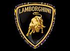 luxury car rental lamborghini