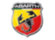 Hire Fiat 500 abarth in Milan Italy