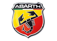 Hire an abarth in Milan Italy