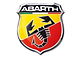 fiat abarth rental