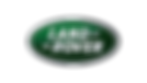 Land-Rover-Logo-Transparent-Background.p