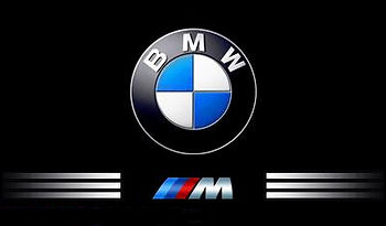 Hire a Bmw in Milan