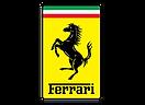 Ferrari rental in Europe, Italy, France, Spain, Switzerland, Monaco, Germany, Austria, Uae, Belgium, Croatia, Slovenia, Cyprus