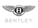 luxury car rental bentley