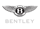 rent in milano bentley