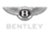 Hire Bentley in Milan