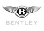 bentley rental airport