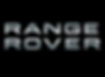 noleggio range rover milano