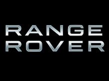 Rent a Range Rover in Porto Cervo, Sardinia