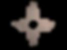 Zia Symbol.png 2015-9-9-19:47:43