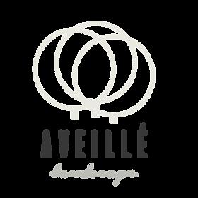 Logo Aveille 3x4cm-01.png