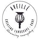Sello Aveille Shop Web-01.jpg