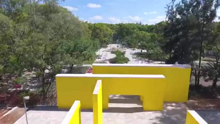 park.mp4