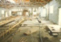 barkitchenconstruction2.jpg