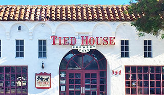 About Tied House United States Tied House Cafe Brewery