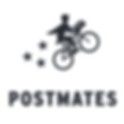 Postmates-raise-141-million.png