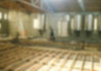 breweryconstruction1987.jpg