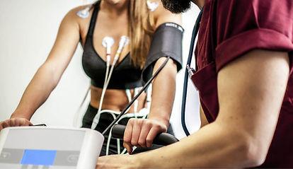 1Medicina-dello-sport.jpg